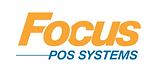 Focus POS.png