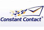 Constant Contact Logo.jpg