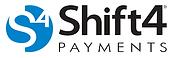 shift4.png