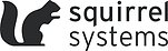 Squirrel Systems Logo.png