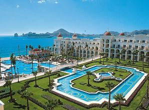 Resort Pic.jpg