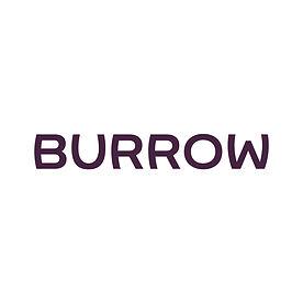 burrow-logo-square.jpg