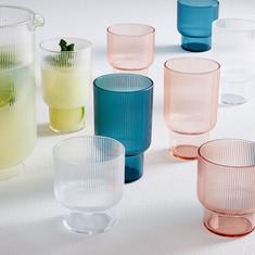 fluted-acrylic-glassware-o.jpg
