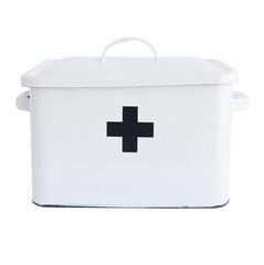 First_Aid_Box_1_1024x.jpg
