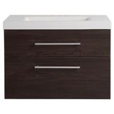 domani-bathroom-vanities-with-tops-lr30p