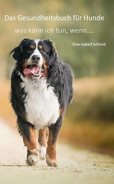 Cover Gesundheitsbuch für Hunde.PNG