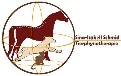 Tierphysiotherapie.jpg