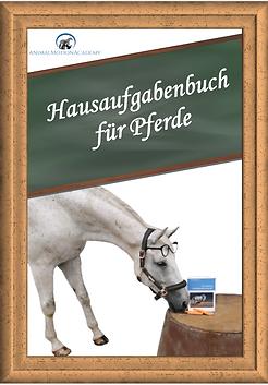 Hausaufgabenbuch für Pferde.PNG