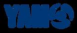 YAM_logo_0.png