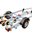 Thumbnail: TK-Trailer BT1000