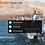 Thumbnail: Buster Q - Framtidens motorbåt.