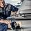 Thumbnail: Volvo Penta DPS Drev