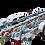 Thumbnail: TK-Trailer BT3500BL