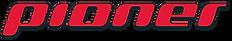 Pioner logos_0.png