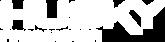 Husky_logo_vit.png