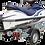 Thumbnail: TK-Trailer BT600VS