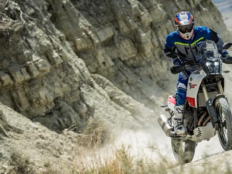 Destination Yamaha Motor: A world of adventure for everyone