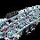 Thumbnail: TK-Trailer BV3000B