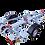 Thumbnail: TK-Trailer BT1000M