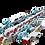 Thumbnail: TK-Trailer BT3000BL