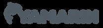 yamarin logo large_0.png