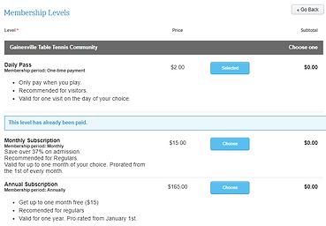 Select Membership Level.PNG