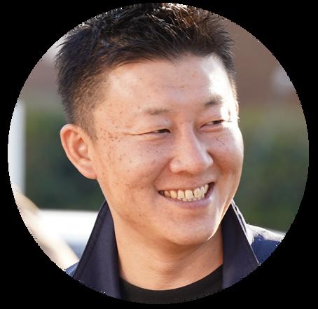 理事ブログ「事業再構築補助金にチャレンジ!」 by 川村