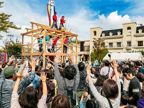 第5回建設職人甲子園九州地区決勝大会が開催されました!