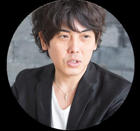 理事ブログ「建設業界への興味を!」by 小林