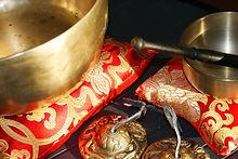 singing-bowls-185789_960_720.jpg