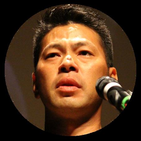 理事ブログ「外構工事ってどこに頼めばいいの?」by 萩原