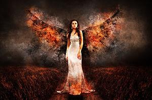 angel-1284369_960_720.jpg