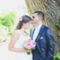 Bruidsfotografie, bruidsreportage, trouwreportage