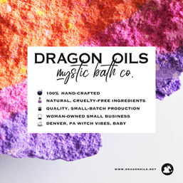 Dragon Oils - Icons - Square.jpg