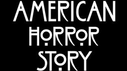 American Horror Story Themed Box