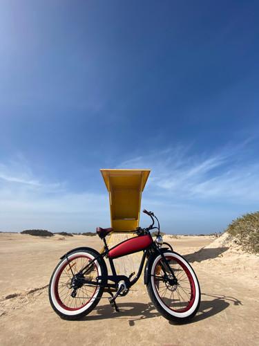 zeight-e-bike.jpg