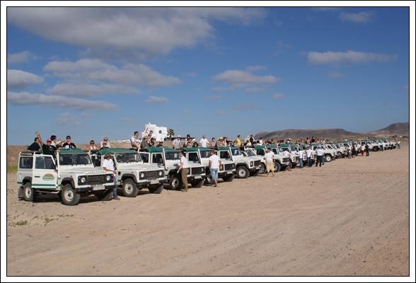 Jeep Safari Cotilo 1