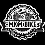 mkmlogo_edited.png