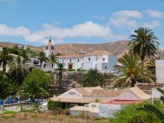 Fuerteventura Grand Tour