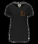 z8-women-t-shirt_edited.png