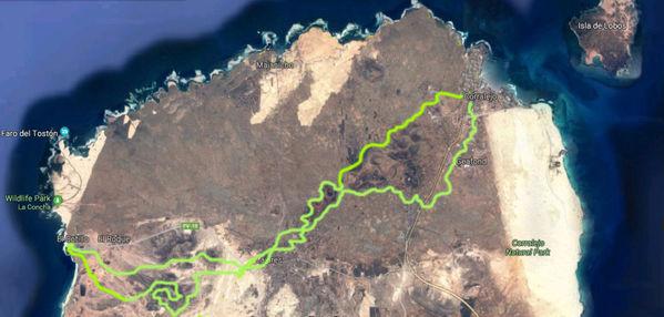 TITH-route-1024x489.jpg