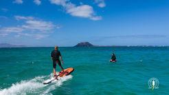 Jet-surf-fuerteventura-.jpg