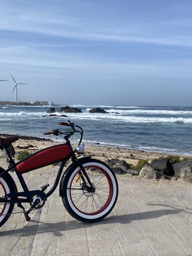 fat-e-bikes-zeight.jpeg