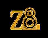 ZeightLogo_edited.png