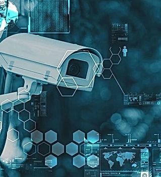 camera-cyber.jpg
