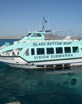 glass_bottom_boat.jpg