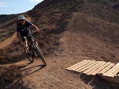 thrills inthe hills3.jpg