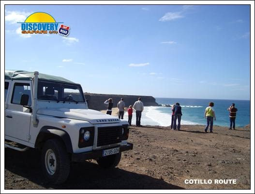 Jeep-safari-cotillo