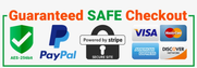 781-7816751_safe-secure-checkout-via-pay
