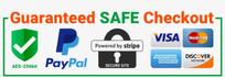 781-7816751_safe-secure-checkout-via-pay